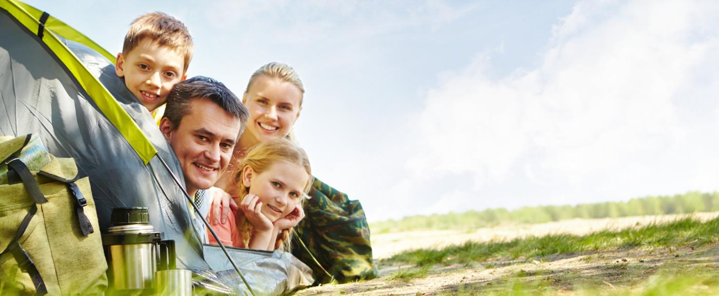 Rodosul Seguros: Proteção do seu patrimônio e tranquilidade para sua Família